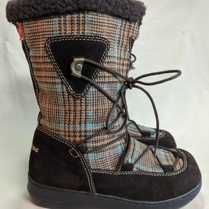 Rocket Dog Women's Boots